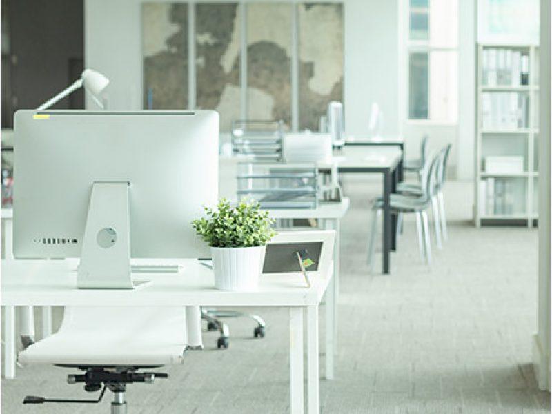 משרדים להשכרה בבורסה ברמת גן